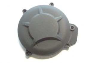 Gas Gas Pro Flywheel Cover